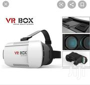 Vr Geae Box | Computer Accessories  for sale in Greater Accra, Accra Metropolitan