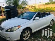 Toyota Soarer 2006 White | Cars for sale in Greater Accra, Adenta Municipal