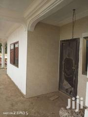 Virgin 2 Bedroom Self Contain Apt With Air Condition 1 Or 2 Years   Houses & Apartments For Rent for sale in Greater Accra, Achimota