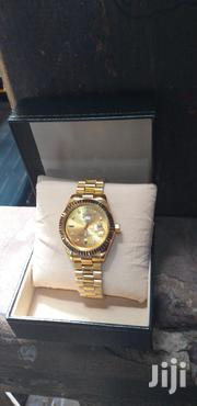 Reduced To Clear | Watches for sale in Greater Accra, Ga South Municipal
