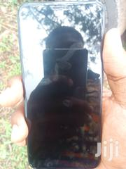 Tecno Camon CM 16 GB | Mobile Phones for sale in Eastern Region, Asuogyaman