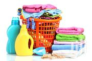 Mi_kay Laundry Service | Cleaning Services for sale in Ashanti, Kumasi Metropolitan