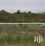 Land For Sale At Lakeside   Land & Plots For Sale for sale in Greater Accra, Adenta Municipal