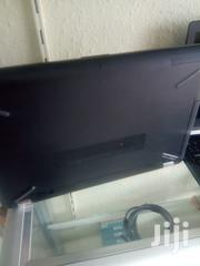 Laptop HP 4GB HDD 500GB | Laptops & Computers for sale in Greater Accra, Cantonments