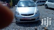Honda Fit 2007 Silver | Cars for sale in Greater Accra, Accra Metropolitan