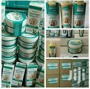 Complete Hair Growth Set   Hair Beauty for sale in Greater Accra, Accra Metropolitan