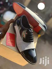 Christian Louboutin Italian Wear | Shoes for sale in Greater Accra, North Kaneshie