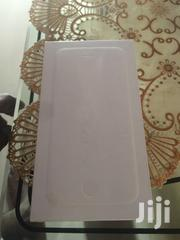 New Apple iPhone 6 64 GB | Mobile Phones for sale in Western Region, Shama Ahanta East Metropolitan