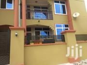 Executive 2 Bedrooms Flat at Asokwa / 1 Year Advance Accepted | Houses & Apartments For Rent for sale in Ashanti, Kumasi Metropolitan