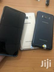 New Samsung Galaxy S8 Active 64 GB | Mobile Phones for sale in Greater Accra, Asylum Down