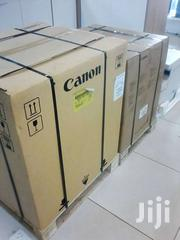 CANON COPIERS SALES & REPAIRS | Automotive Services for sale in Greater Accra, Adenta Municipal