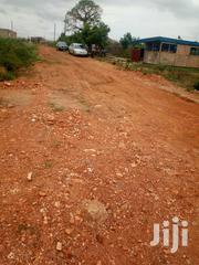 Land At Adenta For Sale | Land & Plots For Sale for sale in Greater Accra, Adenta Municipal