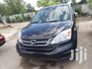 Honda CR-V 2009 2.4 Blue | Cars for sale in Greater Accra, Tesano