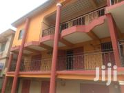 Newly Built 3 Bedrooms Flat at Asokwa Stadium | Houses & Apartments For Rent for sale in Ashanti, Kumasi Metropolitan