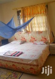 Hot Cake (Bed And Shoe Rack) | Furniture for sale in Greater Accra, Okponglo