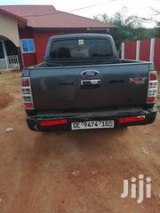 Ford Ranger XL 2010 Black | Cars for sale in Greater Accra, Accra Metropolitan