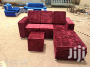 Quality Materials And Free Deliverin | Furniture for sale in Greater Accra, Achimota