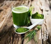 Moringa Juice   Meals & Drinks for sale in Greater Accra, East Legon