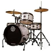Ludwig Drum Set for Children | Musical Instruments for sale in Greater Accra, Accra Metropolitan