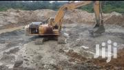 BUY ME NOW! Liugong 936 Excavator | Heavy Equipments for sale in Western Region, Wasa Amenfi East