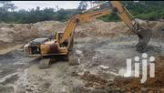 Liugong 936 Excavator | Heavy Equipments for sale in Western Region, Wasa Amenfi East