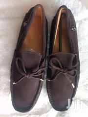 Italian Tods Men's Loafer-coffee | Shoes for sale in Greater Accra, Ga West Municipal