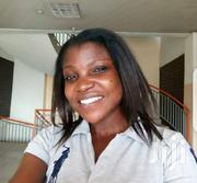 Officer Practice And Administrative Work | Office CVs for sale in Greater Accra, Abelemkpe