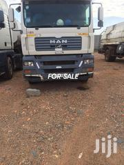 Oil Tanker (Bulk) | Trucks & Trailers for sale in Greater Accra, Airport Residential Area