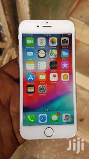 Apple iPhone 6 128 GB | Mobile Phones for sale in Greater Accra, East Legon
