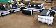 Furniure Work | Furniture for sale in Greater Accra, Achimota