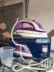 Delonghi Steam Iron 2200W | Home Appliances for sale in Greater Accra, Accra Metropolitan