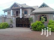 A Newly Built Mansion for Sale at Santasi Kokoben | Houses & Apartments For Sale for sale in Ashanti, Kumasi Metropolitan