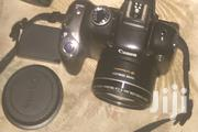 Canon Camera | Photo & Video Cameras for sale in Greater Accra, Adenta Municipal