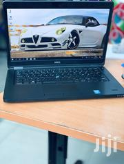 Laptop Dell Latitude 14 E5450 4GB Intel Core i5 SSD 128GB | Laptops & Computers for sale in Greater Accra, Accra Metropolitan