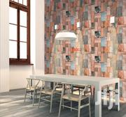 Quality 3D Wallpapers | Home Accessories for sale in Greater Accra, East Legon