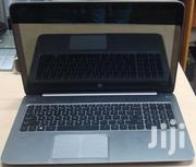 HP ENVY M6-k012dx AMD A10 500Gb 6Gb | Laptops & Computers for sale in Greater Accra, Ga South Municipal