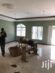 Exec 2 B/R Apartment at Achimota Gulf Park | Houses & Apartments For Rent for sale in Greater Accra, Achimota