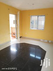 Spacious Chamber And A Hall Self Contain In Awoshie-ablekuma | Houses & Apartments For Rent for sale in Greater Accra, Accra Metropolitan