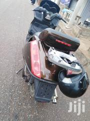 New Aprilia SXV 550 2019 Gray | Motorcycles & Scooters for sale in Ashanti, Kwabre