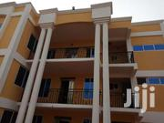 Executive 3 Bedroom At East Legon American For Rent $1000   Houses & Apartments For Rent for sale in Greater Accra, East Legon