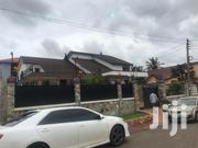 Exec 3 B/R Hus 1 Bqs at West Legon | Houses & Apartments For Rent for sale in Greater Accra, Ga East Municipal
