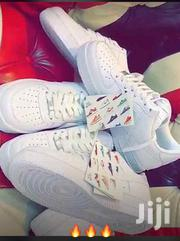 Fashion Port | Shoes for sale in Greater Accra, Darkuman