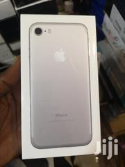 New Apple iPhone 7 32 GB Gold | Mobile Phones for sale in Greater Accra, Ashaiman Municipal