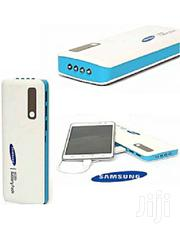 Samsung 3 Slots Power Bank | Accessories for Mobile Phones & Tablets for sale in Greater Accra, Tema Metropolitan