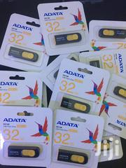 Adata 32gb Usb 3.2 Pendrive | Computer Accessories  for sale in Greater Accra, Kokomlemle
