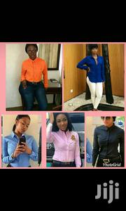 Ladies Office Tops | Clothing for sale in Greater Accra, Darkuman