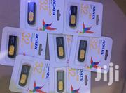 Adata 32gb Usb 3.1 Pendrives | Computer Accessories  for sale in Greater Accra, Kokomlemle