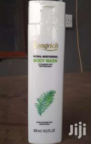 Body Wash/Gel | Bath & Body for sale in Greater Accra, North Kaneshie