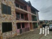 2bedrooms Selfcontain Apartment for Rent at Maccarty Hills. | Houses & Apartments For Rent for sale in Greater Accra, Accra Metropolitan