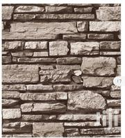 3D Brick and Stone Wallpapers. | Home Accessories for sale in Greater Accra, North Kaneshie